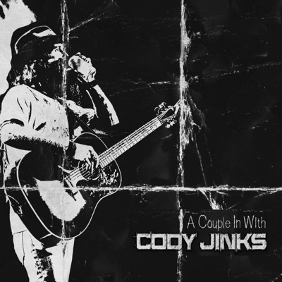 A Couple in with Cody Jinks:CodyJinks
