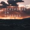 Scripture in Strides artwork