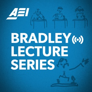 Bradley Lectures Podcast