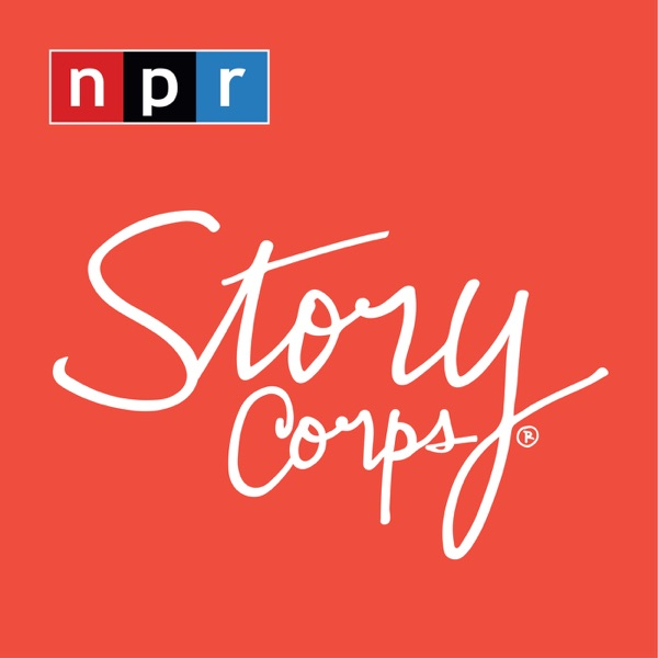 StoryCorps image