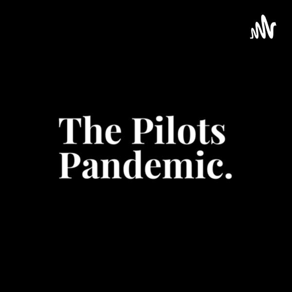 The Pilots Pandemic Artwork