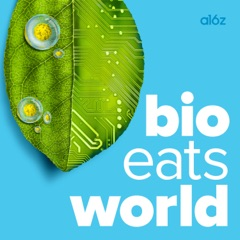 Bio Eats World
