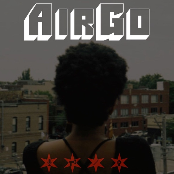AirGo Artwork
