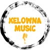 Kelowna Music  artwork