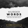 Murder Words artwork