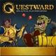 Questward | A Warhammer Age Of Sigmar RPG Podcast