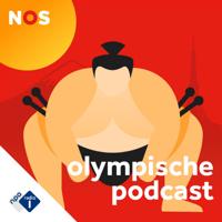 NOS Olympische podcast