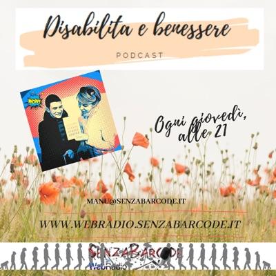 Disabilità e Benessere