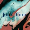 Jon's Time artwork