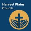 Harvest Plains Church artwork