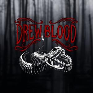 Drew Blood