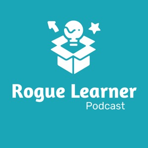 Rogue Learner