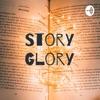 Story Glory
