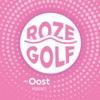 Roze Golf, De