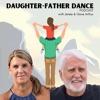 Daughter-Father Dance artwork