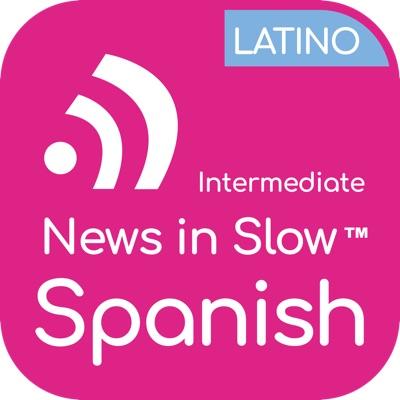 Latin American Spanish:Linguistica 360