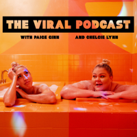 The Viral Podcast thumnail