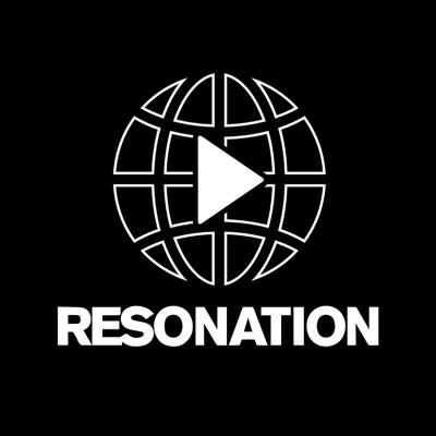 Resonation Radio by Ferry Corsten:Ferry Corsten