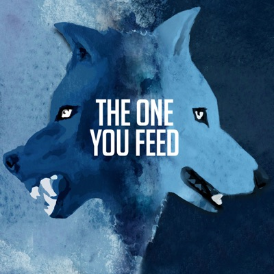 The One You Feed:Eric Zimmer|Wondery