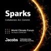 Sparks artwork
