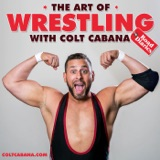 AOW 392 Chicago LIVE podcast episode