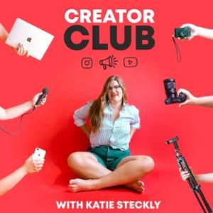 Creator Club   Social Media Marketing & Content Creation