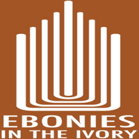 Ebonies In The Ivory podcast
