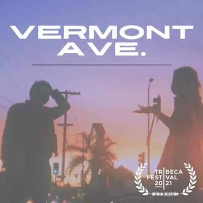 Vermont Ave.:Vermont Ave.