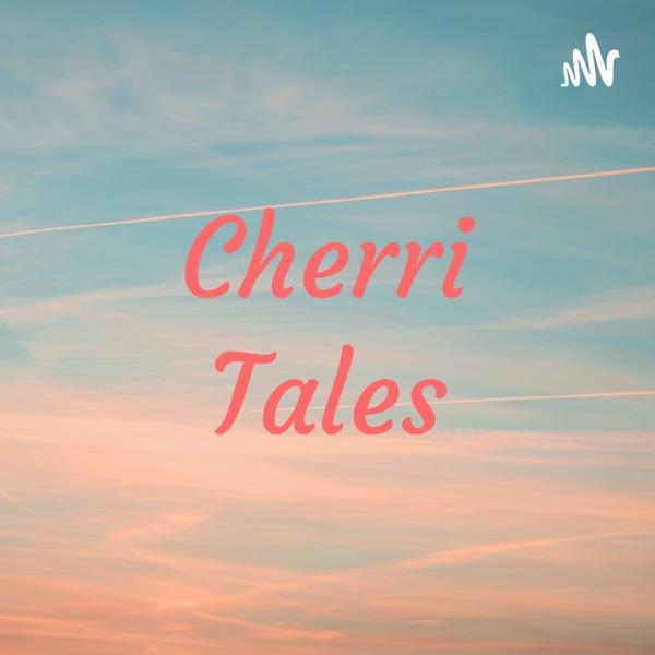 Cherri Tales Artwork