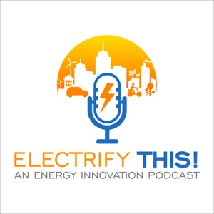 Electrify This!