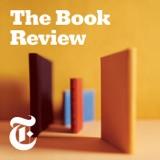 Colson Whitehead on 'Harlem Shuffle' podcast episode