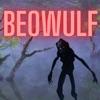 Beowulf artwork