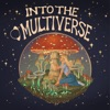 Into The Multiverse Podcast artwork