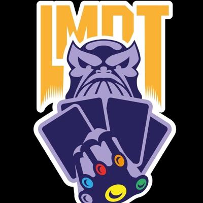 La Mano de Thanos:ArchivosArkham