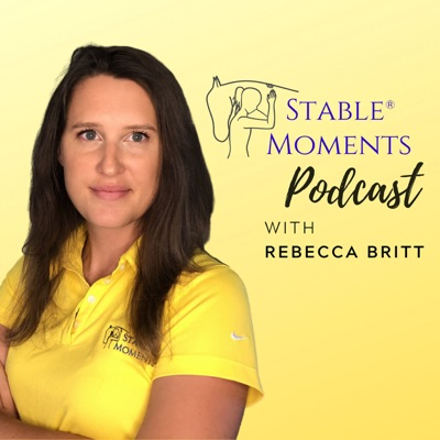 Stable Moments Podcast