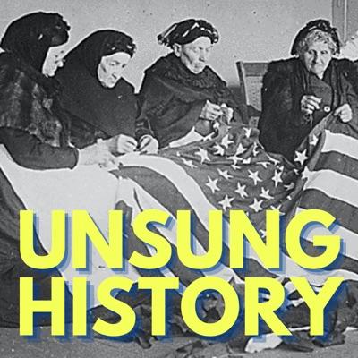 Unsung History
