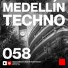 Medellin Techno Podcast