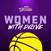 Women with Drive artwork