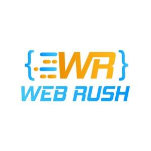 Web Rush