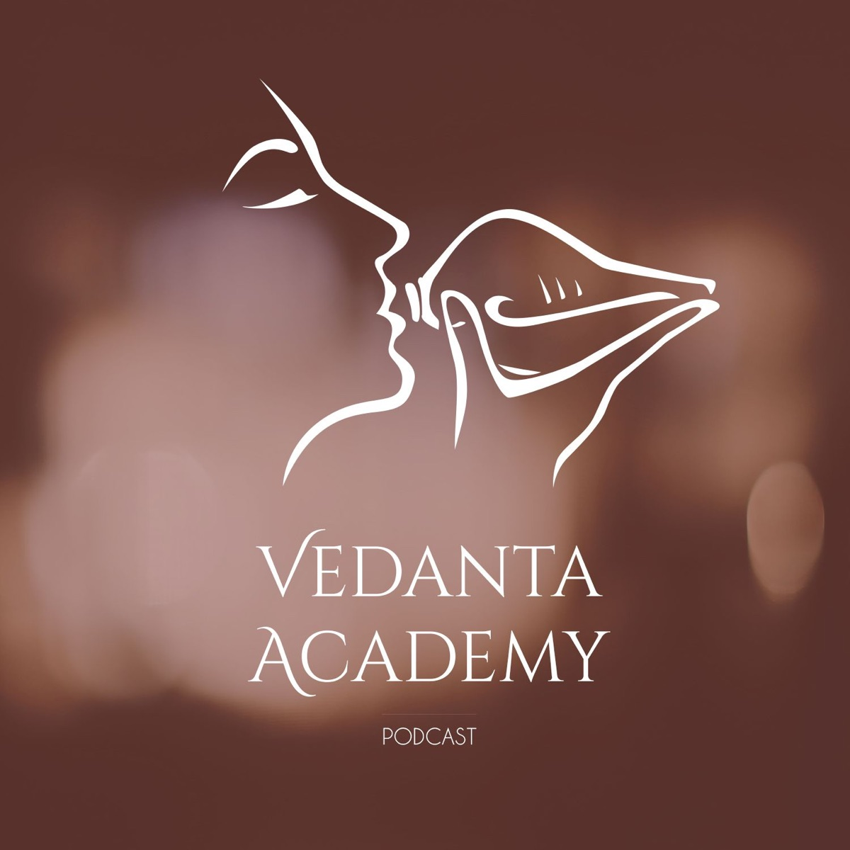 Vedanta Academy - Podcast