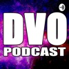 DVO Podcast