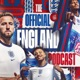 The Official England Podcast