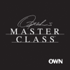Oprah's Master Class: The Podcast - Oprah