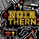 Noirthern