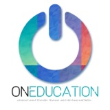 OnEducation Presents: Dave Burgess