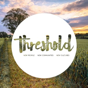 Threshold Sunday Messages