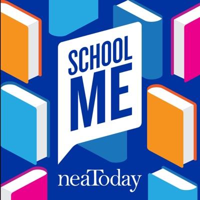 School Me:National Education Association