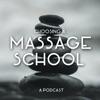 Choosing a Massage School artwork