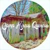 Camp Hircus Quercus- a Homestead in Progress artwork