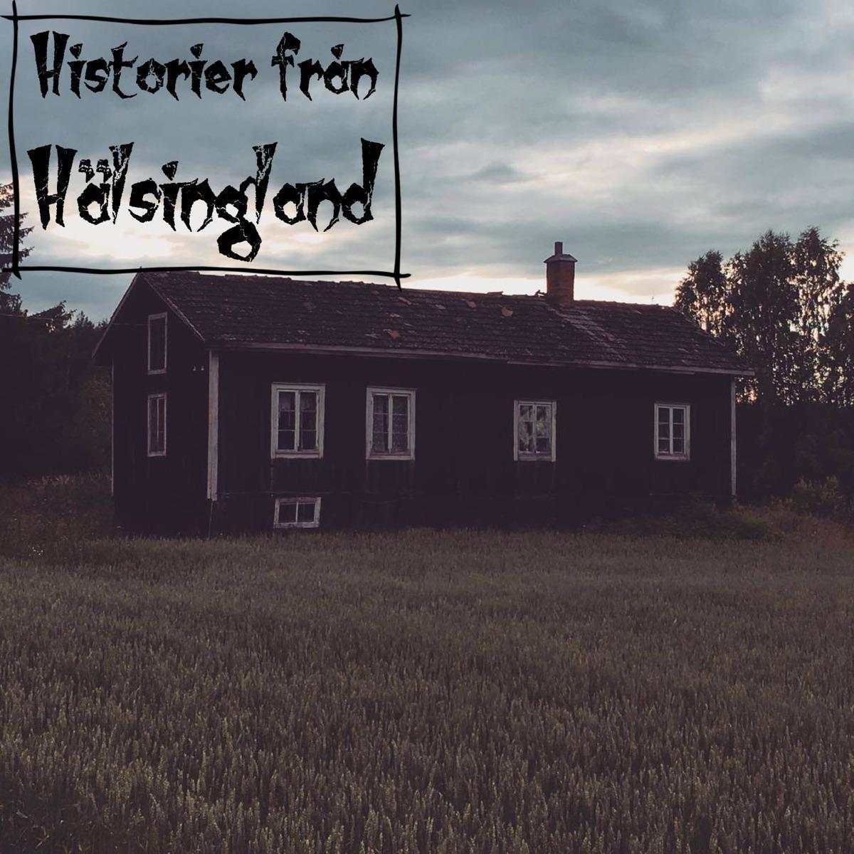 Bonusavsnitt - Sveriges landskapsväsen Bysen